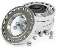 More than 30.000 bearings on stock!